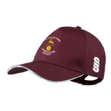 STCC Surridge Cap
